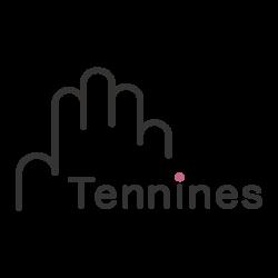 tennines株式会社